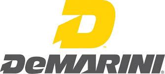 Demarini Logo (1)